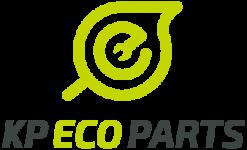 KP Eco Parts